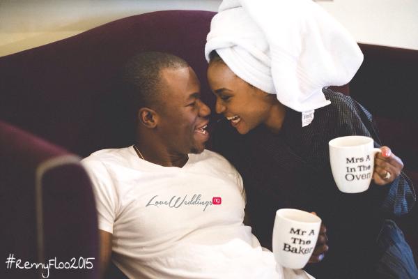 LoveweddingsNG #RennyFloo2015 - 3