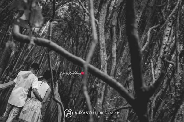 LoveweddingsNG Rita & Emma Auxano Photography