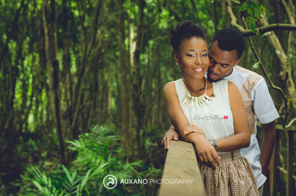 LoveweddingsNG Rita & Emma Auxano Photography1
