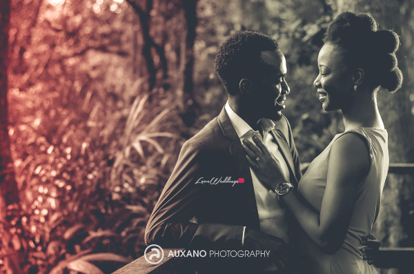 LoveweddingsNG Rita & Emma Auxano Photography12