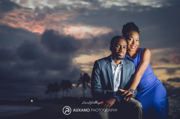 LoveweddingsNG Rita & Emma Auxano Photography16