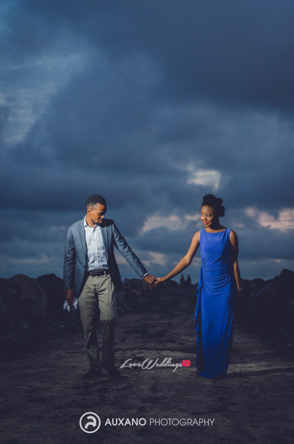 LoveweddingsNG Rita & Emma Auxano Photography17