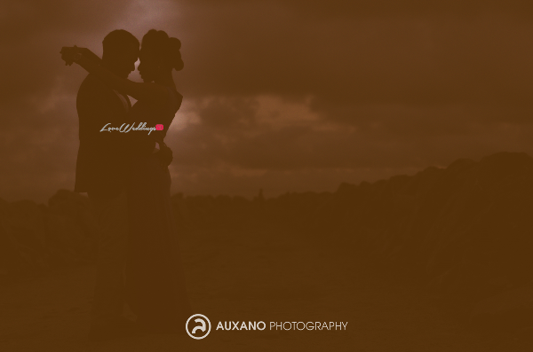 LoveweddingsNG Rita & Emma Auxano Photography18