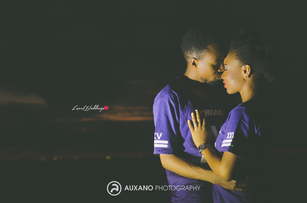LoveweddingsNG Rita & Emma Auxano Photography193