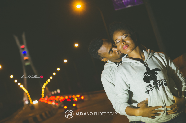 LoveweddingsNG Rita & Emma Auxano Photography25