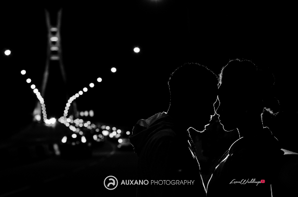 LoveweddingsNG Rita & Emma Auxano Photography26