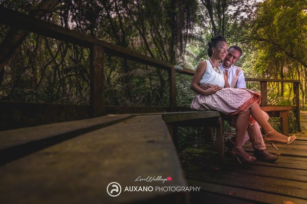 LoveweddingsNG Rita & Emma Auxano Photography28