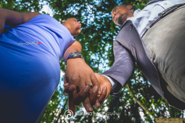 LoveweddingsNG Rita & Emma Auxano Photography30