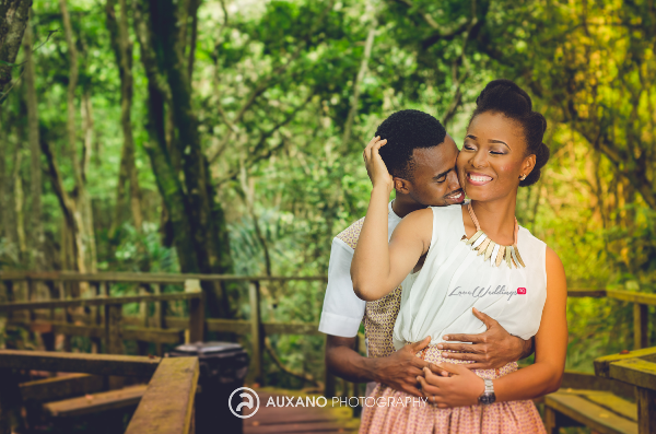 LoveweddingsNG Rita & Emma Auxano Photography4