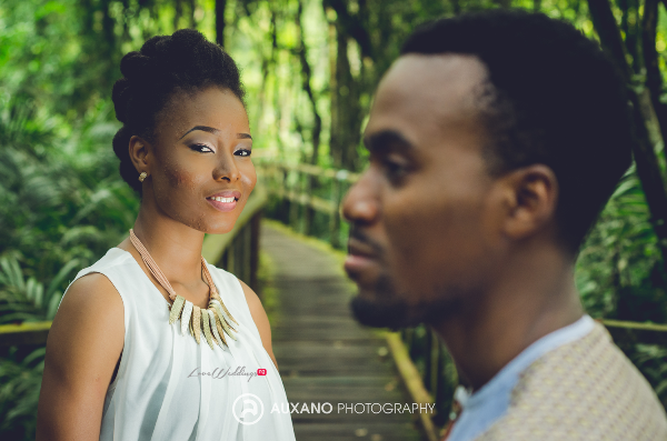 LoveweddingsNG Rita & Emma Auxano Photography5