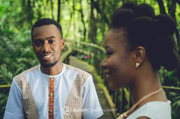 LoveweddingsNG Rita & Emma Auxano Photography6