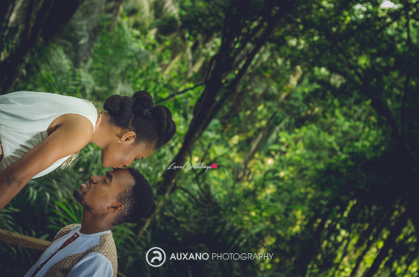 LoveweddingsNG Rita & Emma Auxano Photography8