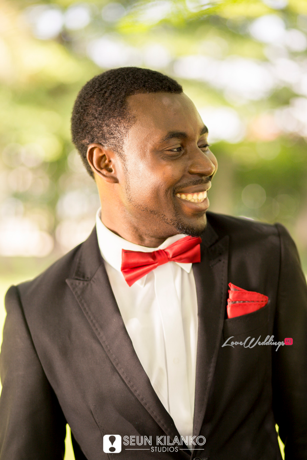 LoveweddingsNG Seyi & Layi Prewedding Shoot Seun Kilanko Studios1