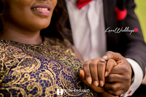 LoveweddingsNG Seyi & Layi Prewedding Shoot Seun Kilanko Studios10