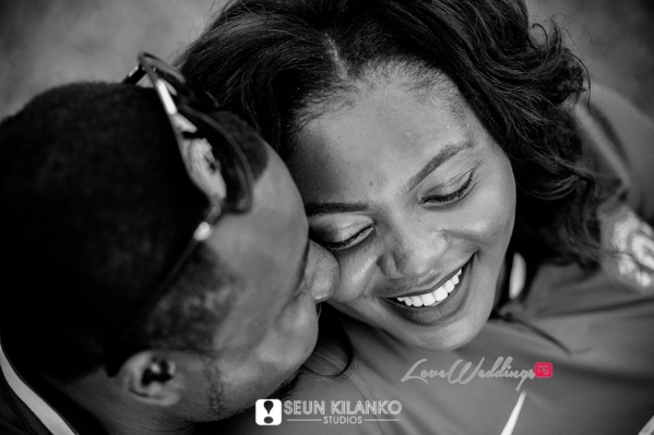 LoveweddingsNG Seyi & Layi Prewedding Shoot Seun Kilanko Studios16