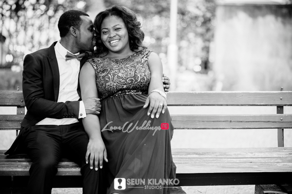 LoveweddingsNG Seyi & Layi Prewedding Shoot Seun Kilanko Studios3