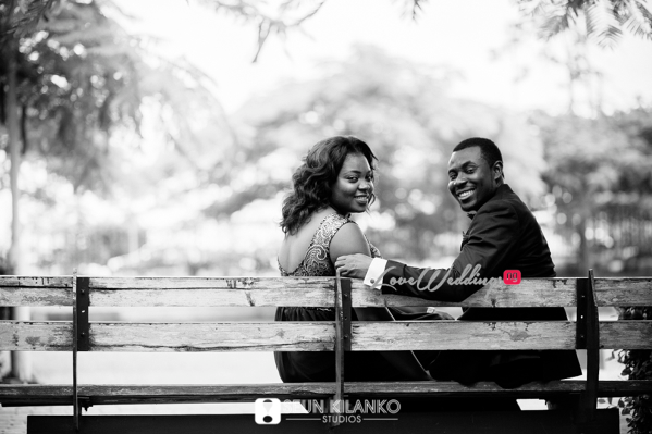 LoveweddingsNG Seyi & Layi Prewedding Shoot Seun Kilanko Studios67