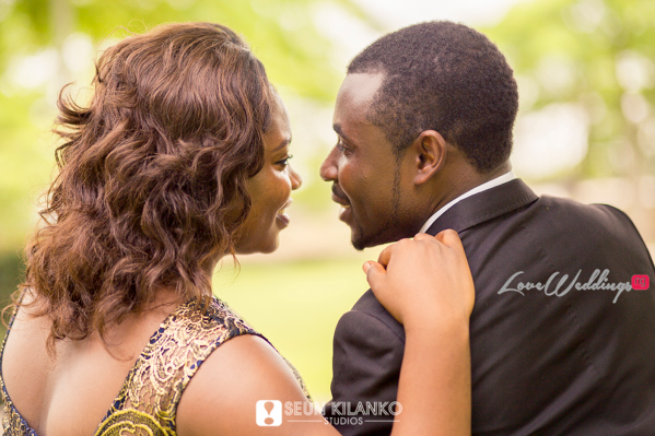 LoveweddingsNG Seyi & Layi Prewedding Shoot Seun Kilanko Studios8