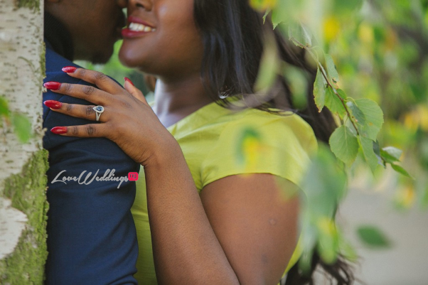LoveweddingsNG TolaYemi Pre Wedding Bola Sami20