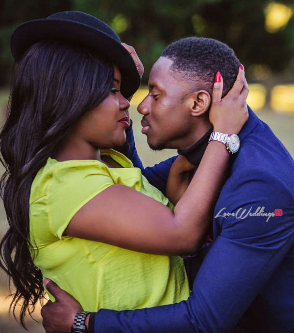LoveweddingsNG TolaYemi Pre Wedding Bola Sami21