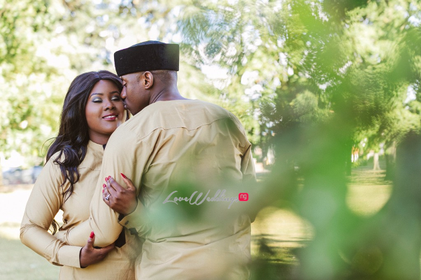 LoveweddingsNG TolaYemi Pre Wedding Bola Sami24