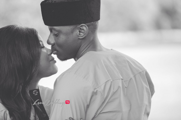LoveweddingsNG TolaYemi Pre Wedding Bola Sami27