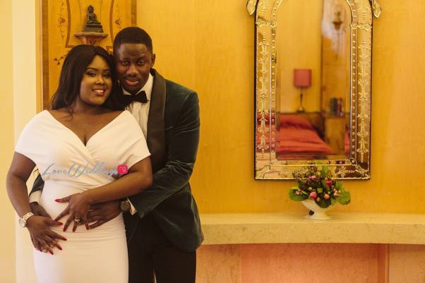 LoveweddingsNG TolaYemi Pre Wedding Bola Sami3
