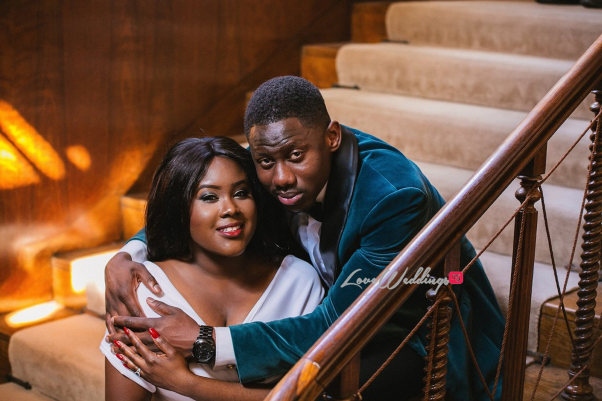 LoveweddingsNG TolaYemi Pre Wedding Bola Sami8
