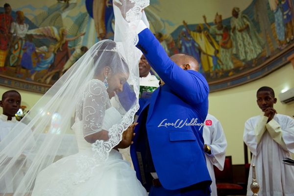 Loveweddingsng Amarachi & Francis White Wedding Diko Photography10