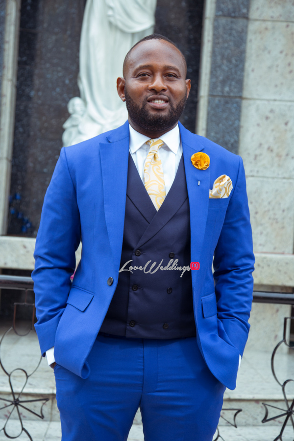 Loveweddingsng Amarachi & Francis White Wedding Diko Photography15