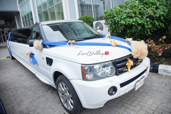 Loveweddingsng Amarachi & Francis White Wedding Diko Photography2