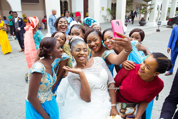 Loveweddingsng Amarachi & Francis White Wedding Diko Photography20