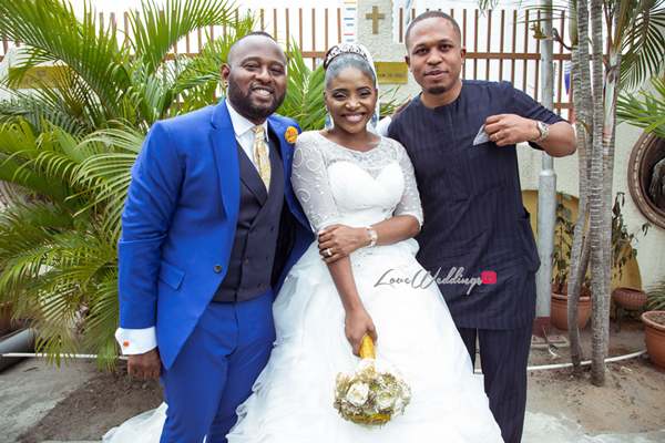 Loveweddingsng Amarachi & Francis White Wedding Diko Photography23