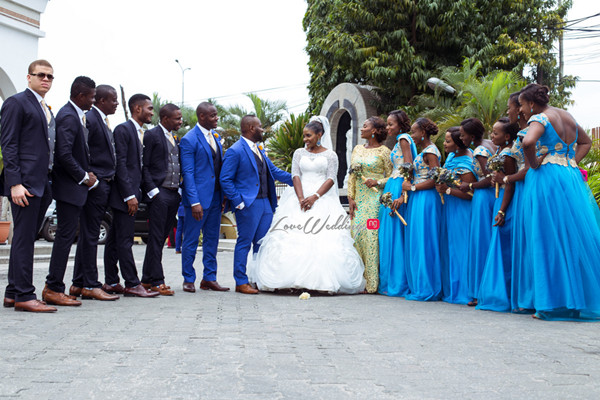 Loveweddingsng Amarachi & Francis White Wedding Diko Photography26