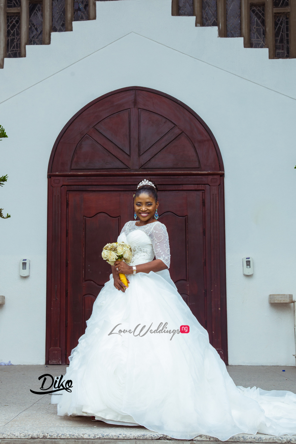 Loveweddingsng Amarachi & Francis White Wedding Diko Photography28