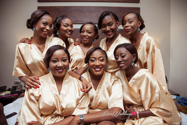Loveweddingsng Amarachi & Francis White Wedding Diko Photography3