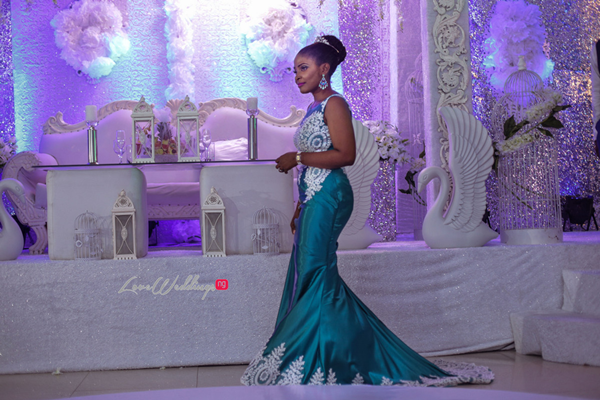 Loveweddingsng Amarachi & Francis White Wedding Diko Photography32