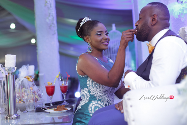 Loveweddingsng Amarachi & Francis White Wedding Diko Photography34