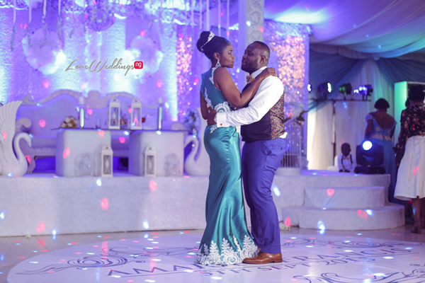 Loveweddingsng Amarachi & Francis White Wedding Diko Photography36