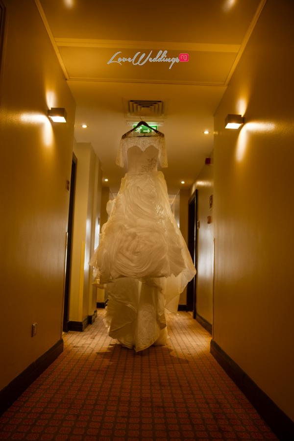 Loveweddingsng Amarachi & Francis White Wedding Diko Photography4
