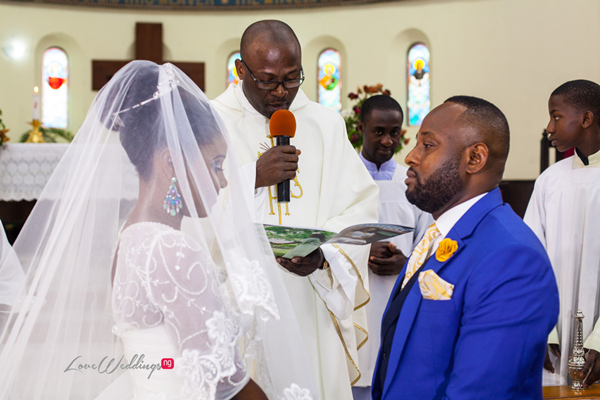 Loveweddingsng Amarachi & Francis White Wedding Diko Photography7