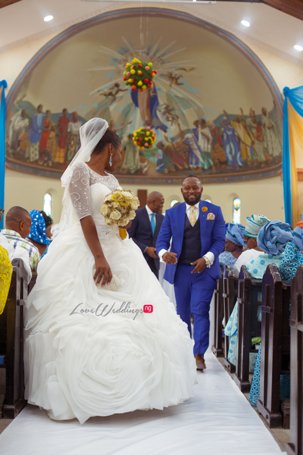 Loveweddingsng Amarachi & Francis White Wedding Diko Photography9