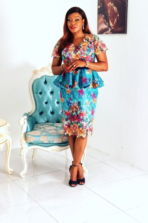 Trish O Couture's 2015 Ready-to-Wear Collection LoveweddingsNG19