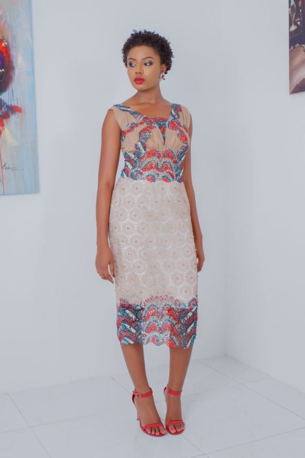Trish O Couture's 2015 Ready-to-Wear Collection LoveweddingsNG9
