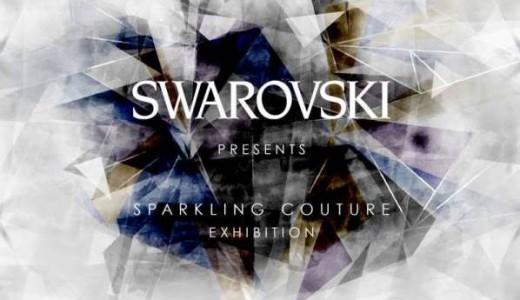 swarovski sparkling couture exhibition LoveweddingsNG feat