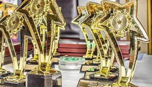 Black MUA Awards