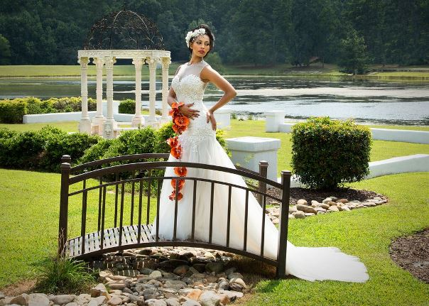 Brides by Nona - Bella Paradiso LoveweddingsNG4