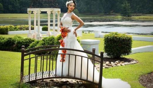 Brides by Nona - Bella Paradiso LoveweddingsNG4