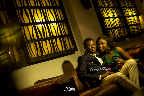 LoveweddingsNG Abott Candy Prewedding Shoot Diko Photography10