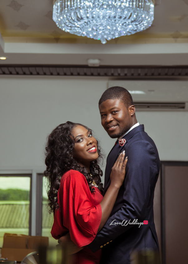 LoveweddingsNG Abott Candy Prewedding Shoot Diko Photography3
